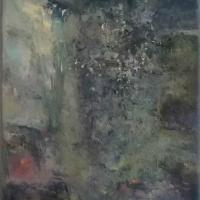 Lindsay Mullen, Ölgemälde